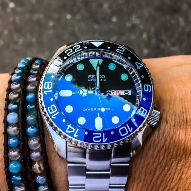 """Featured image for """"Modding 101 – Everything You Should Know About Watch Crystals"""""""