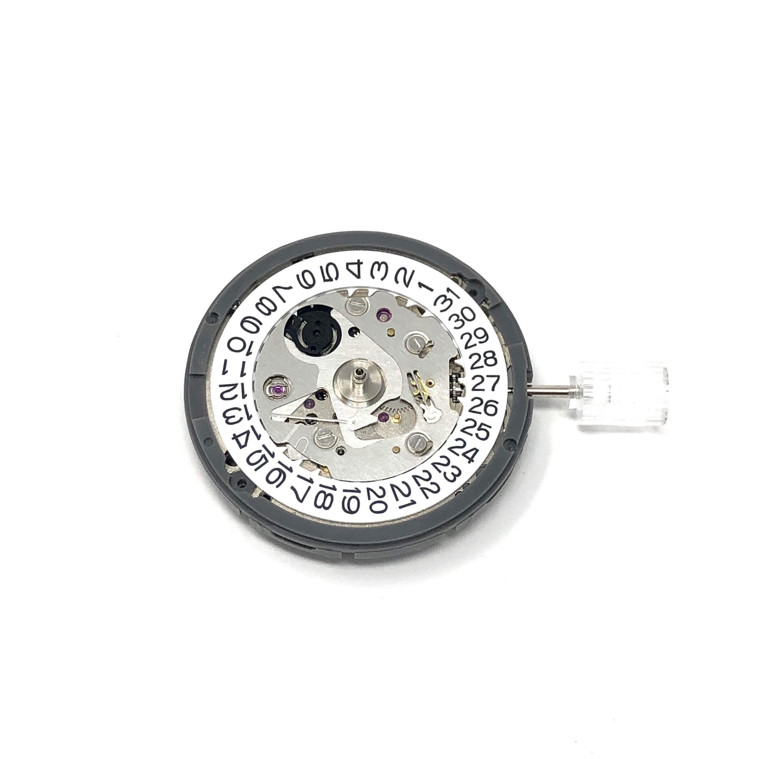 """Featured image for """"Looking into a Seiko Watch's Movements – Part 2"""""""