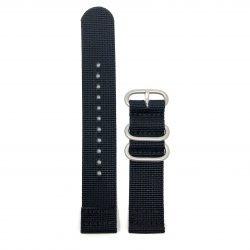 Straps/Bracelets