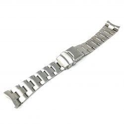 SKX007 Straps/Bracelets