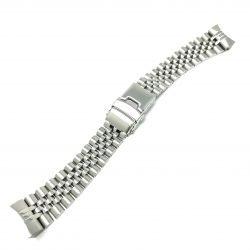 SKX013 Straps/Bracelets