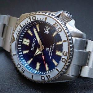 CT700