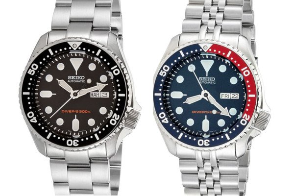 """Featured image for """"Why Is the Seiko SKX the Best Entry-Level Mechanical Watch?"""""""