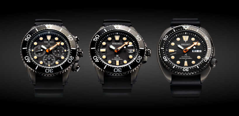 "Featured image for ""The Seiko Prospex Automatic Diver – What Makes It Special"""