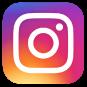 @seikomodscom Instagram